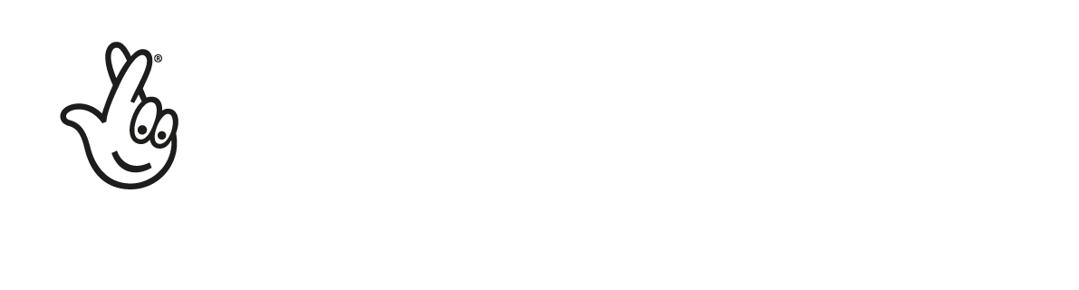 With support from the Arts Council England